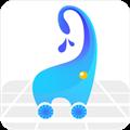 大象拼车 V1.2.0 安卓版