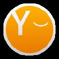 Yu Writer(写作软件) V0.5.2 绿色版