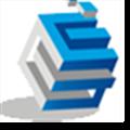 E立方出纳记账管理系统 V3.0 官方版