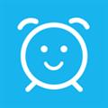 萌萌闹钟 V4.4.0 安卓版