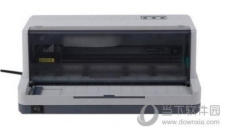 富士通DPK1688K打印机驱动