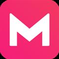 mm131 V1.1.9 安卓版