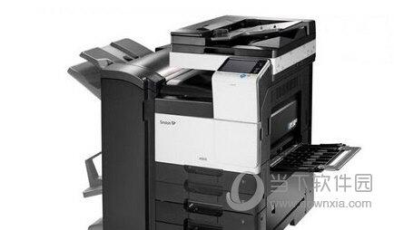 芯烨 XP450B打印机驱动