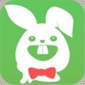 兔兔助手 V1.0.2 Mac版