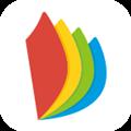 iReader无限阅饼修改版 V5.2.1 安卓免费版