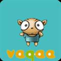 vagaa哇嘎画时代 V4.3.4 安卓版