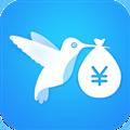 蜂鸟钱包 V1.0.1 苹果版