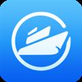 船来了 V2.5.3 安卓版