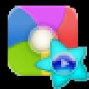 新星DV摄像机视频格式转换器 V5.5.5.0 官方版