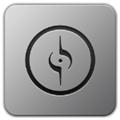 SONAR Platinum(音频编辑处理) V23.1.0.42 官方版
