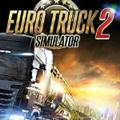 欧洲卡车模拟2带徽章的驾驶室照明灯板MOD 免费版