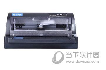 光电通OEP850打印机驱动
