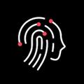 指盈金服 V1.4.0 安卓版