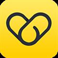 爱物集物 V1.0.1 安卓版