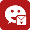 微信红包代充 V1.2 安卓版