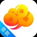 财小仙小额贷 V1.2.0 安卓版