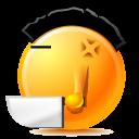 绝地求生鼠标连点宏 V1.0 免费版