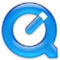 QuickTime(视频播放器) V7.7.9 官方专业版
