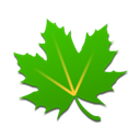 绿色守护 V4.3.3 全功能解锁高级捐赠版