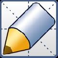 逍遥笔手写输入法 V7.3 便捷版