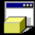 Preformat(U盘低级格式化工具) V2.0.6 绿色版