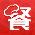 餐馆无忧 V2.3.5 安卓版