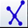 备呗 V1.71 官方版
