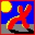 IP Messenger(飞鸽传书) V3.10 官方版