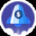万象网吧管家 V4.6.3 官方版