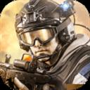 小米枪战无限金币修改器 V1.0 安卓最新版