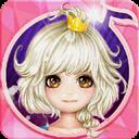 恋舞OL电脑版 V1.6.0314 免费PC版