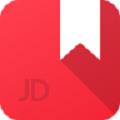 京东阅读 V4.2.0 安卓版