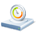 WD Align Utility(硬盘分区对齐工具) V2.0.111 免费版