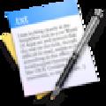 录音转文字专家软件