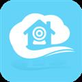 易视云苹果远程监控 V3.0.6 iPhone版