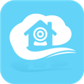 易视网远程监控软件 V2.0.3 安卓版