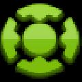 Batchshell(服务器管理专家) V1.34 免费版