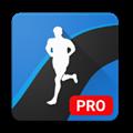 跑步记步器 V7.2.1 安卓版