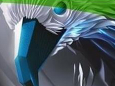 希捷酷鹰AI硬盘怎么样 希捷酷鹰AI硬盘功能介绍