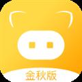 贷你嗨 V2.0.2 安卓版