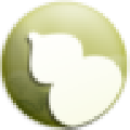 小葫芦超级图片源控制台 V1.0 绿色版