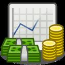 GnuCash(专业的财务管理软件) V2.6.18 官方版