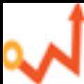 金融界博客评论群发软件 V1.0 免费版