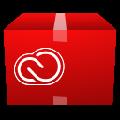 Adobe Xd cc(UX设计) V1.0.12 官方版