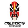 中国游戏大厅 V2.1.6.3 官方版