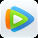 腾讯视频一加定制去广告版 V5.1.0.11268 安卓版