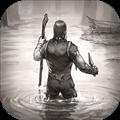 守望猎手 V1.5.1.8 安卓破解版