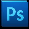 PhotoShop7.0 绿色版