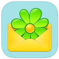Youni(有你) V4.7.6 苹果版