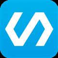 聚合信用贷款 V1.5.0 安卓版